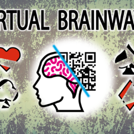 Virtual Brainwave
